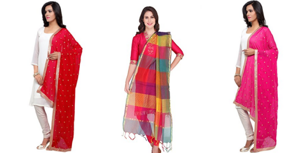 dupatta-the-fashion-and-city