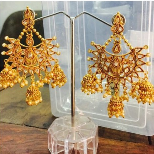 sunakhi-earrings