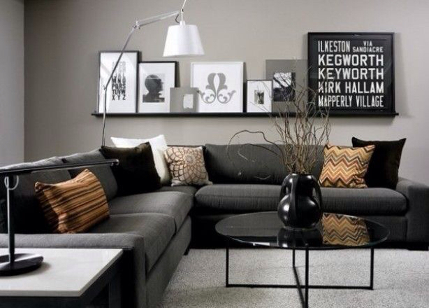sofa-set-the-fashion-and-city