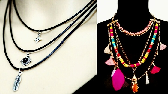 multi-layer-necklace