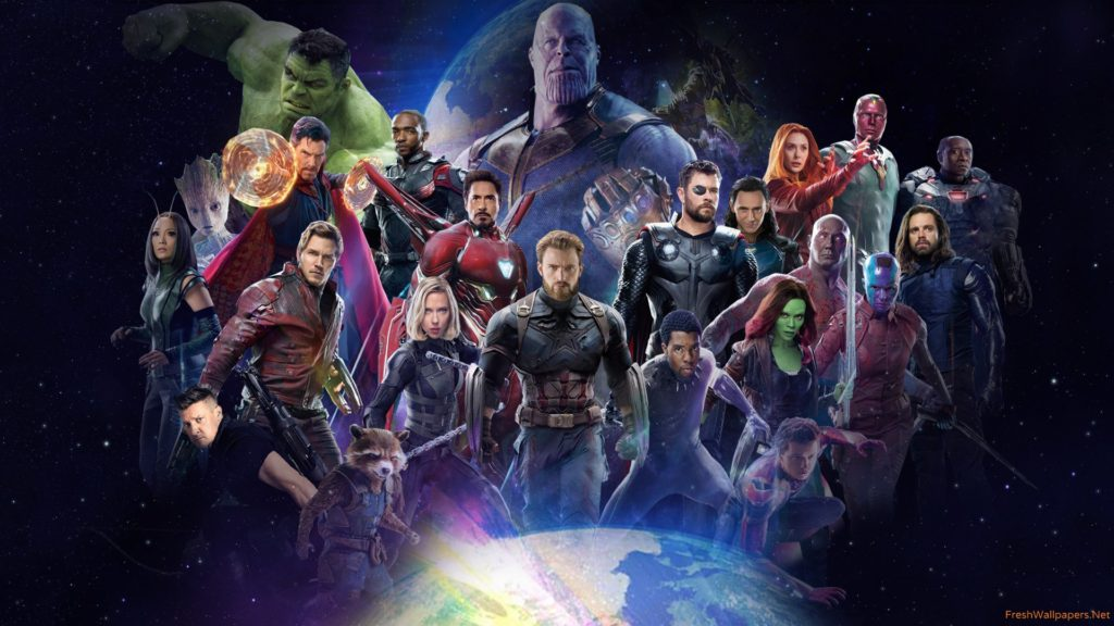 avengers-infinity-war-2018-all-characters-poster