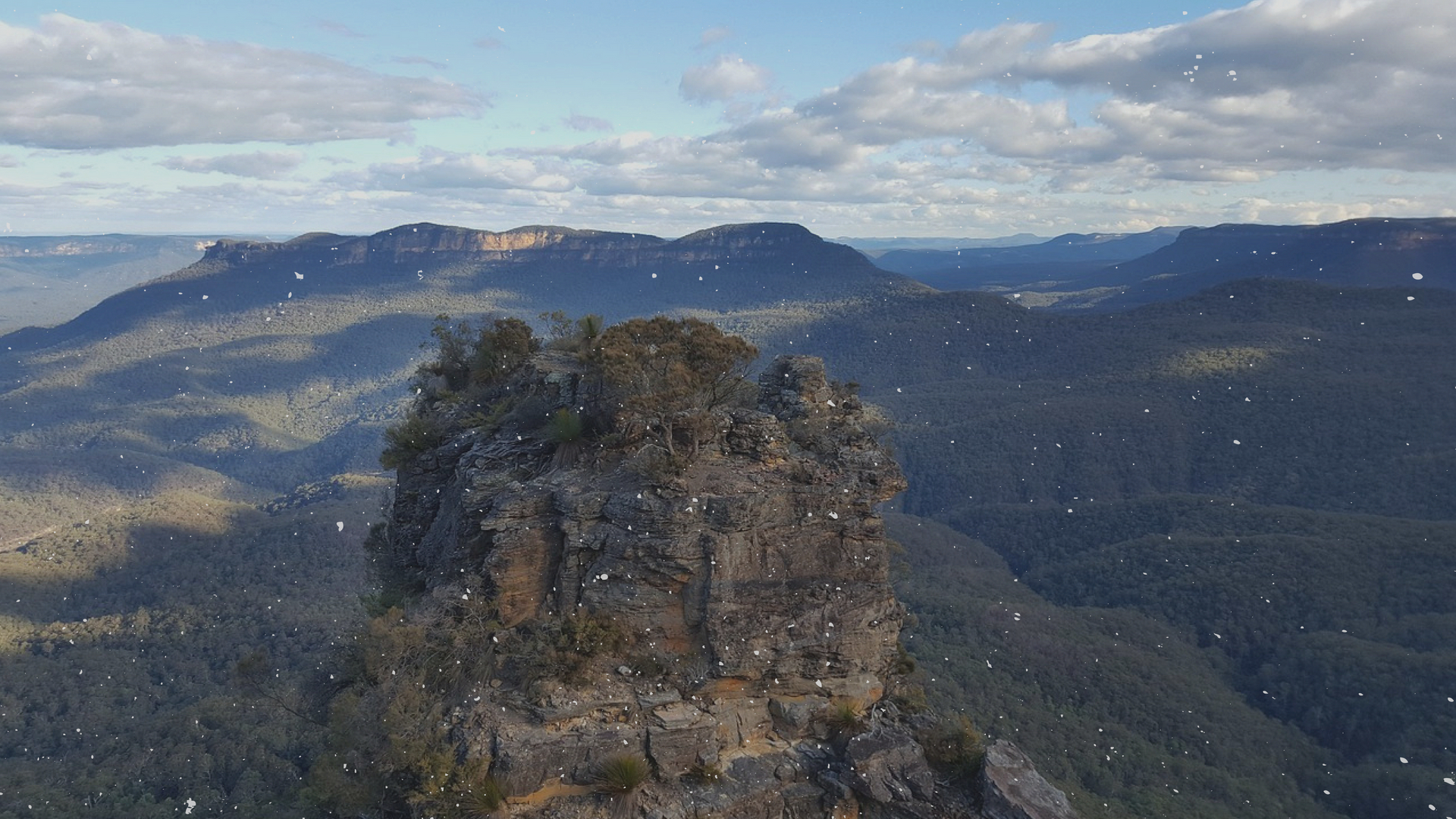 The-Blue-Mountains