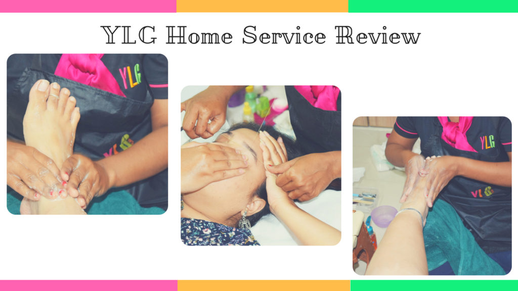 YLG-Home-Service-Review