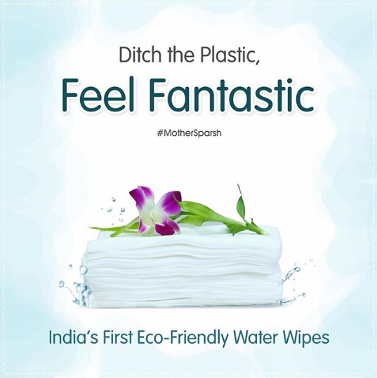 eco-friendly-water-wipes