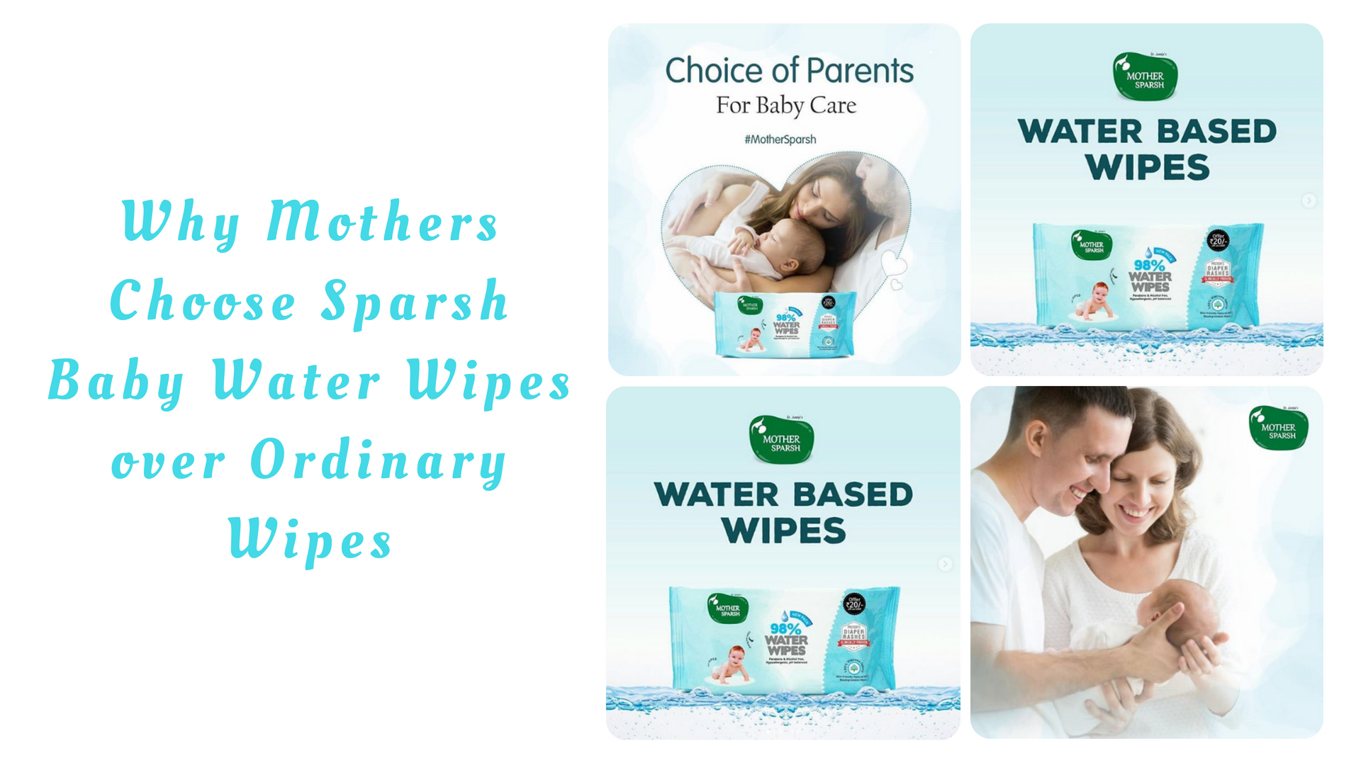 sparsh-wipes