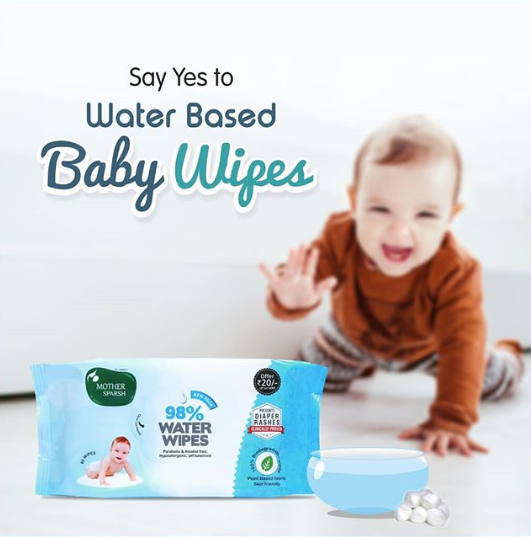 water-based-baby-wipes