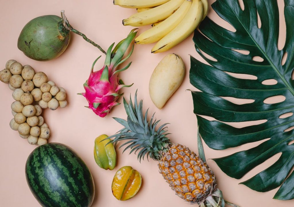 Exotic Fruits and Vegetables You Should Add to Your Diet